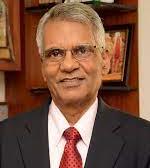 Dr. Barun Nayak