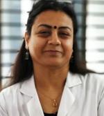 Dr.-Purvi-Bhagat